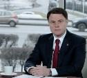 Владимир Груздев об итогах 2014 года и планах на будущее