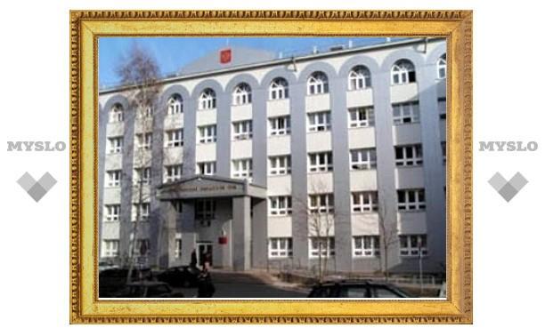 Новосибирского бизнесмена посадили за попытку убить судью