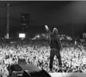 В Ясной Поляне пройдёт Beat Weekend