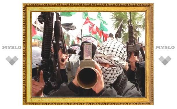 В Иране раскрыли сценарии возможной войны против Израиля и США