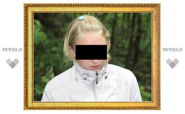 Против жестоких школьниц возбуждено уголовное дело