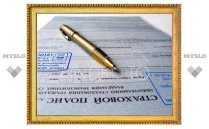 В Россию разрешили въезжать без ОСАГО