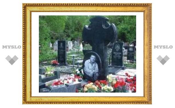 Задержаны подозреваемые в убийстве Михаила Круга