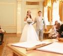 Глава ФССП предложил женить только после погашения долгов
