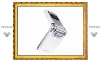 Рынок мобильных телефонов установил абсолютный рекорд