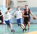 БК «Ясногорск» стал обладателем «Весеннего Кубка – 2015»
