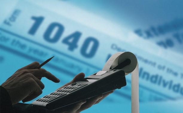 Госдума запретит повышать налоги для малого и среднего бизнеса