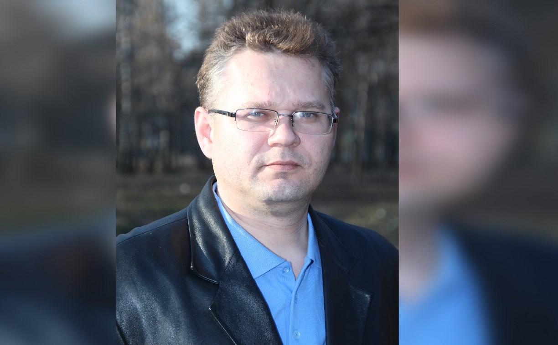 С главврачом Богородицкой ЦРБ не продлили контракт