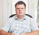 Полиция прокомментировала нападение на директора тульской управляющей компании