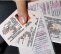 Госдума может лишить водительских прав 450 тысяч должников