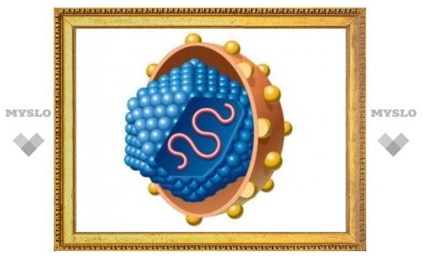 Американцы успешно испытали принципиально новые лекарства от гепатита С