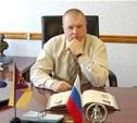 Председатель облдумы прокомментировал Послание губернатора
