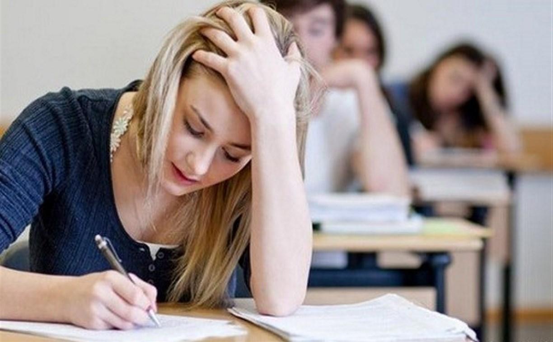 Для выпускников российских колледжей могут ввести ЕГЭ