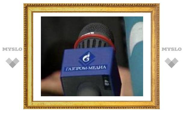 """Газпром-медиа"" покупает RuTube"