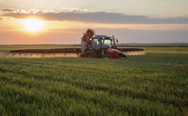 В Туле состоится семинар о развитии сельхозкооперации в Тульской области