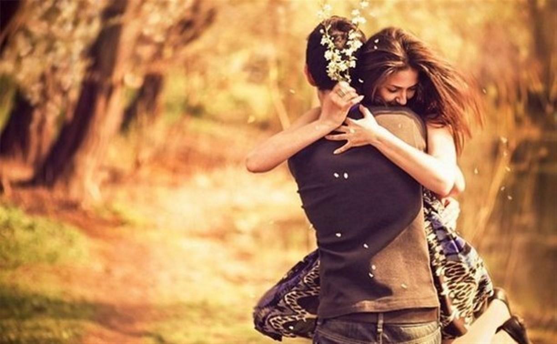 Более 70% россиян испытывали в жизни «настоящую любовь»