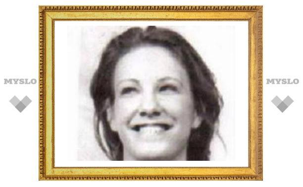 Бежавшая из тюрьмы американка арестована спустя 32 года