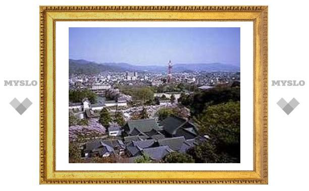 В Японии состоялся самый продолжительный концерт