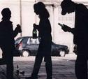 """""""Я не прохожу мимо, когда вижу курящих школьников"""", - Владимир Груздев"""