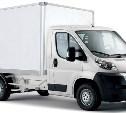 В Туле сбили пешехода: разыскивается белый грузовик