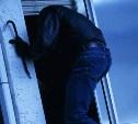 В Узловой задержали вора, разыскиваемого Молдавией