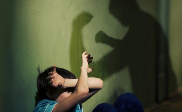В Веневе осудят местного жителя, избившего ребенка