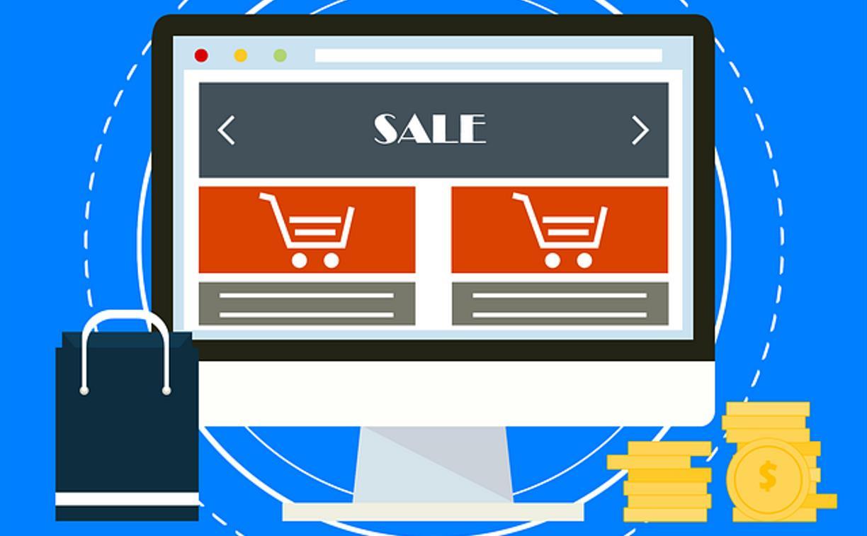 Тест: Умеете ли вы делать покупки в интернете безопасно?