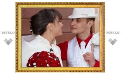 Где в Туле отметить День всех влюбленных