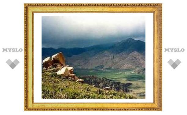 Тулякам расскажут о культуре Тибета