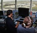 Гарнитуры тульской «Октавы» будут использоваться в российских аэропортах