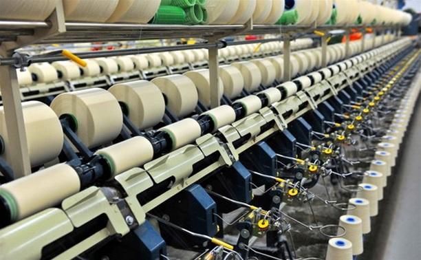 26% вакансий на региональном рынке труда приходится на легкую промышленность