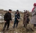 В Тульской области проверят здоровье жителей чернобыльской зоны