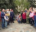 Туляки почтили память погибших в Одессе