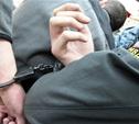 Полицейских заставят извиняться перед задержанными