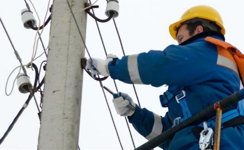 Где в Туле выключат электричество 10 сентября