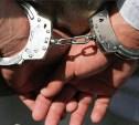 В Туле арестован строитель-мошенник