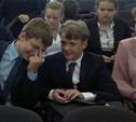 Артур Контрабаев: «Нужно всегда отдавать себе отчет в том, какие данные мы загружаем в интернет»