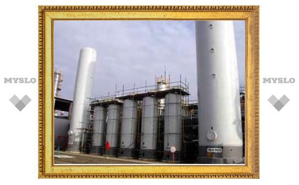 Сбой в поставках нефти из России обернется дефицитом бензина в Казахстане