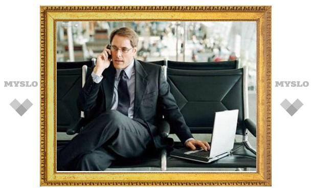 Владимир Груздев поздравит предпринимателей с профессиональным праздником