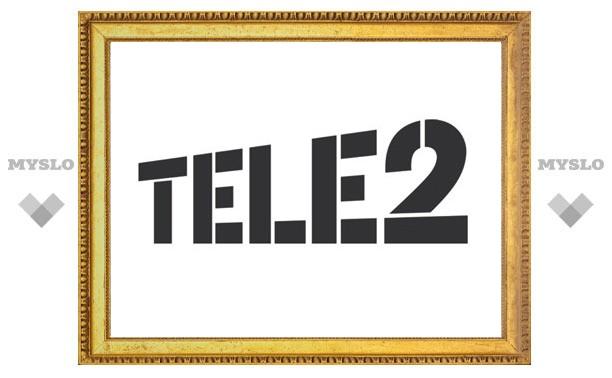 Tele2 подводит итоги новогоднего роуминга