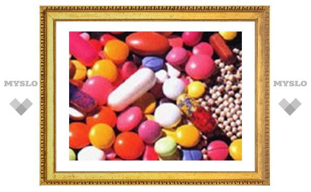 Туляк получил льготные лекарства через суд