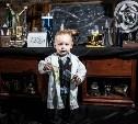 Депутат предложил давать детям учёные звания