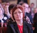 В Тульской области одна из лучших региональных систем поддержки бизнеса
