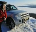 От Тулы до Байкала и обратно на авто: 20 дней, 13 750 км и 2002 литра бензина