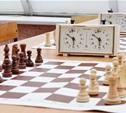 Туляки продолжают бороться за шахматную корону округа