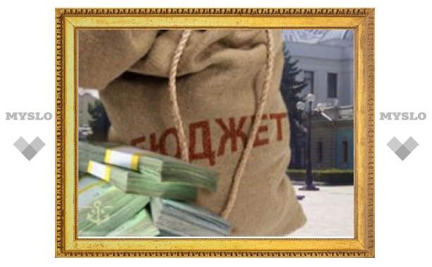 80% бюджета Пахомовского – зарплаты местных чиновников?