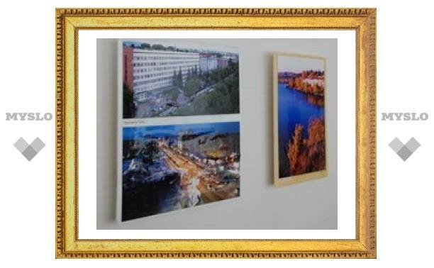 Фотовыставки Тулы: профессионалам и любителям