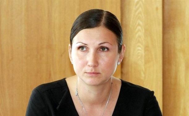 Юлия Марьясова помирилась с обиженной пенсионеркой