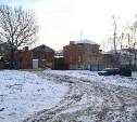 Евгений Авилов: «Исторический центр Тулы благоустроим к открытию музейной улицы Металлистов»