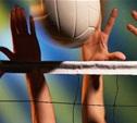 В Тульской любительской волейбольной лиге борьба обострилась